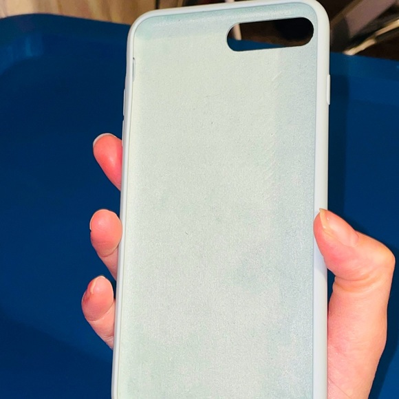 iPhone seven plus case screen size 5.8 inch